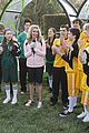 disney ffc games green team 09