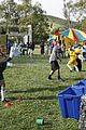 disney ffc games green team 23