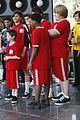 disney ffc games red team 17