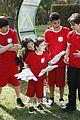 disney ffc games red team 21