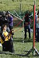 disney ffc games yellow team 27