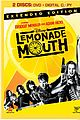 lemonade mouth dvd specs 03