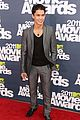 booboo fivel stewart mtv movie awards 05