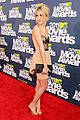 chelsea kane mtv movie awards 07