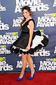 crystal reed holland roden mtv awards 04