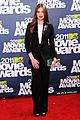 hailee steinfeld mtv movie awards 06