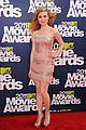 mtv movie awards best dressed 19