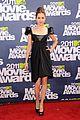 mtv movie awards best dressed 20