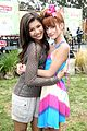 zendaya bella thorne time heroes 01