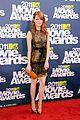 emma stone mtv awards06
