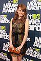 emma stone mtv awards17