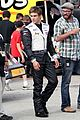 zac efron racecar driver 08
