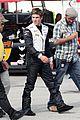 zac efron racecar driver 10