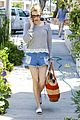 emma roberts ken paves salon 11