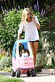 ashley tisdale aunt duties 07
