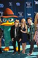 china mcclain phineas ferb 03