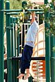 zac efron playground workout  10