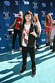 mitchel musso phineas ferb 04