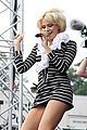 pixie lott party park 08