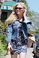 brittany snow lemonade lunch 09