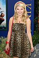 stefanie scott ryan ochoa lion king 23