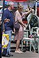taylor swift flea market 03