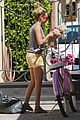 ashley tisdale bike maui 20