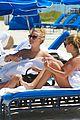 ashley tisdale julianne hough miami beach babes 25
