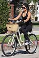 vanessa hudgens bike ride 07