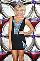 pixie lott wellchild awards 03