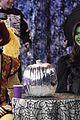 shake it up halloween 24