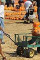 booboo stewart pumpkin patch 03