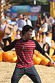 booboo stewart pumpkin patch 15