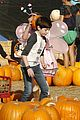 mason cook pumpkin patch 23