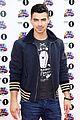 joe jonas bbc teen awards 24