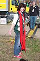 zack montana thanksgiving parade 04
