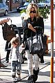 ashley tisdale mikayla lunch 14