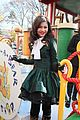zendaya macys thanksgiving parade 01