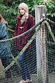 taylor swift london zoo 12