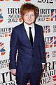 ed sheeran brits 2012 08