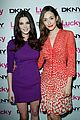 ashley greene lucky kelly 04