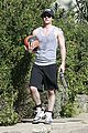 jackson rathbone work out 01