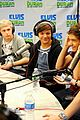 one direction cake faces elvis duran 10