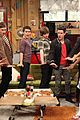btr how to rock 03