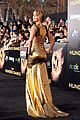 jennifer lawrence thg premiere 09