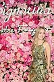 annasophia robb ferragamo fragrance launch 09