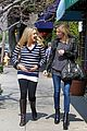 tiffany thornton baby bump 08