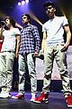 one direction auckland concert 08