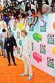 cody simpson madison pettis kcas 10