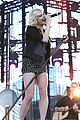 pixie lott titantic sounds 20